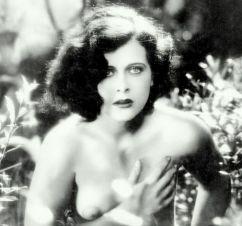 Hedy Lammar